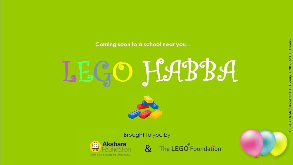 Lego-Habba-Poster-G