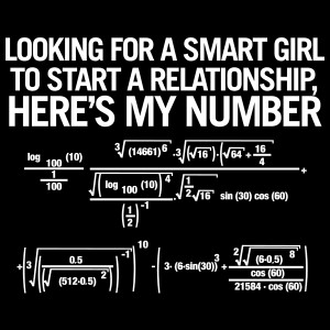 Looking-for-a-Girlfriend