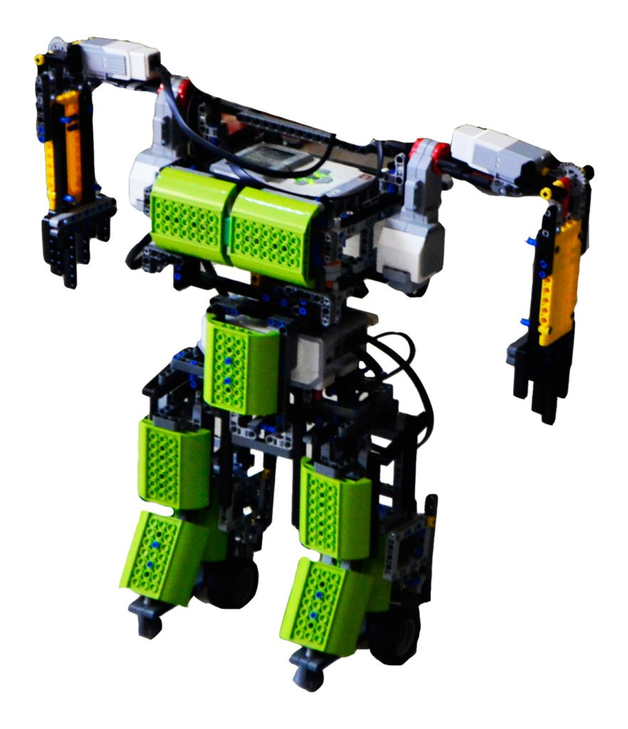 ebot_max_Large