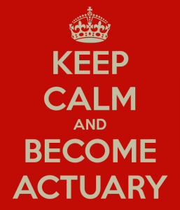 keep-calm-and-become-actuary